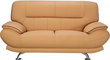 American Eagle Furniture Ek B118 Collection Ek B118 X Ls 68