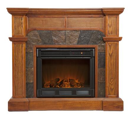 Holly & Martin 37081023025  Fireplace