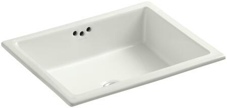 Kohler K2330GNY  Sink
