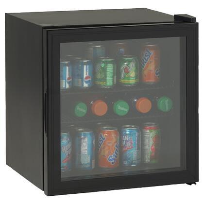 Avanti BCA184BG  Freestanding 1.8 cu. ft. Beverage Center