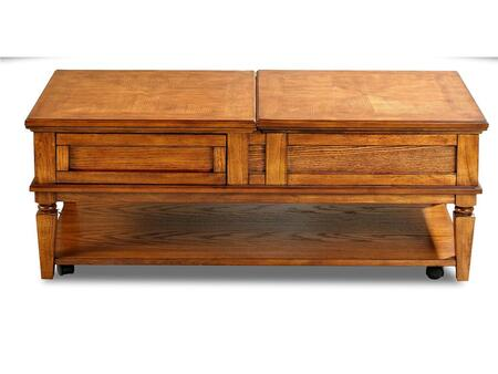 Klaussner 747819 Casual Table