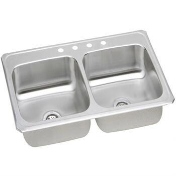 Elkay CR4322MR2 Kitchen Sink