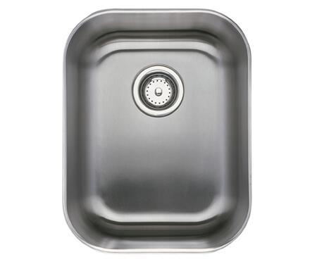 Wells KPU171219  Sink