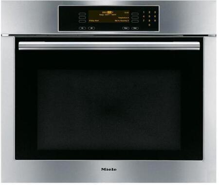 Miele H4782BP  Wall Oven