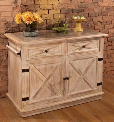 Hillsdale Furniture 5731892