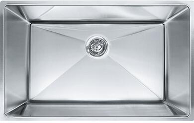 PEX110 31 Sink Image