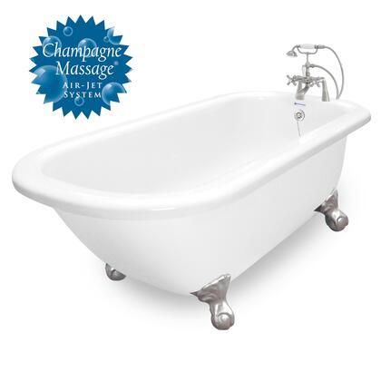 American Bath Factory T050DSNL