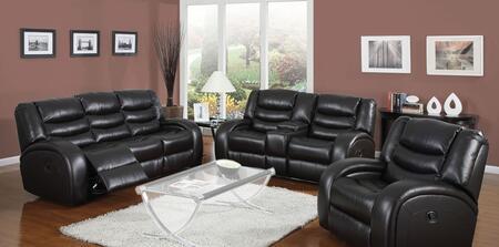 Acme Furniture 50740SLR Dacey Living Room Sets