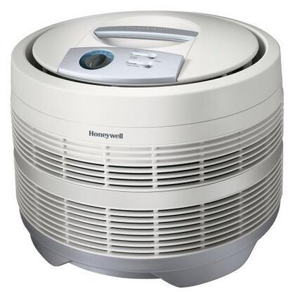 Honeywell 50150