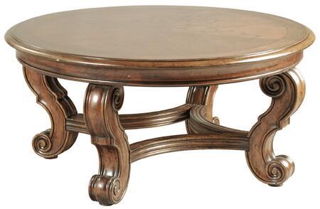 Ambella 04552920001 Traditional Table