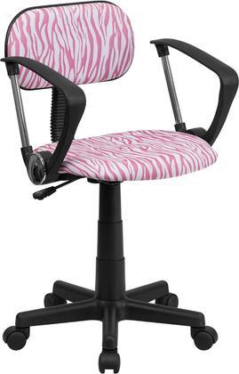 "Flash Furniture BTZPKAGG 20"" Contemporary Office Chair"