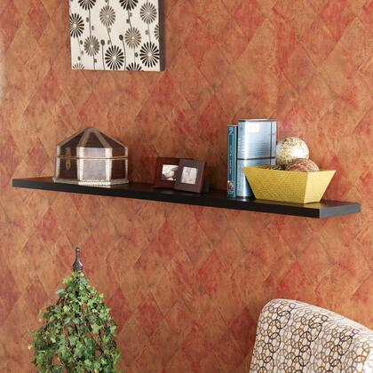 Holly & Martin EN848 Aspen Floating Shelf 48""