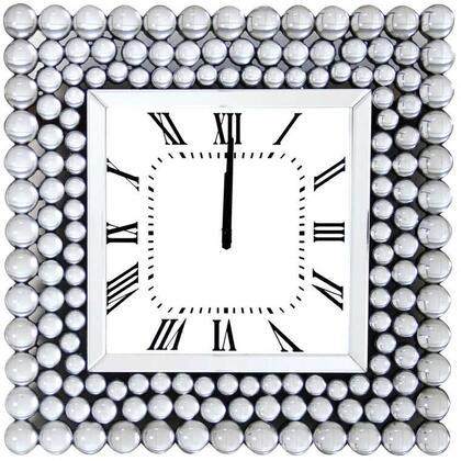 Acme Furniture Bione Clock
