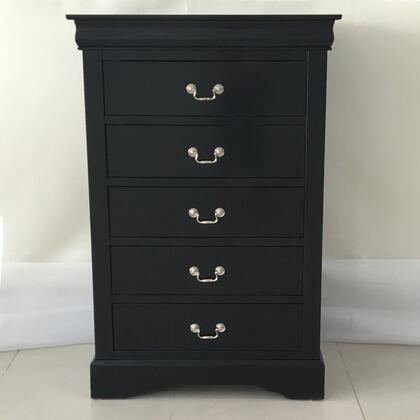 Acme Furniture 195C