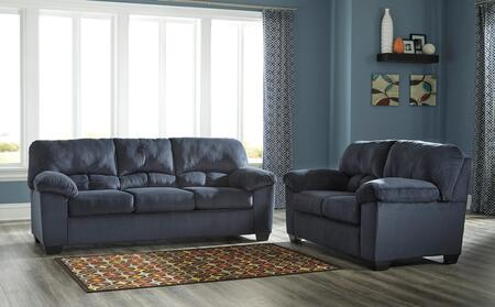 Signature Design by Ashley 95402SL Dailey Living Room Sets