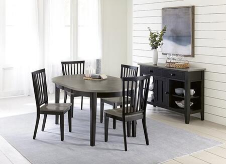 Progressive Furniture D883104scsv