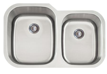 Lenova PCSSCLD2L16  Sink