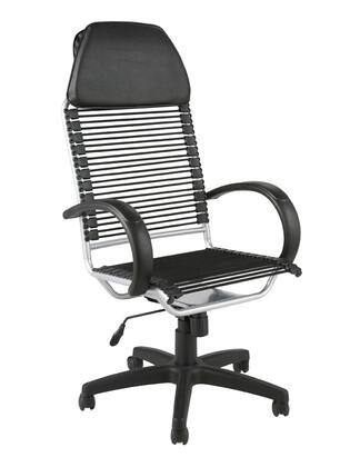 "Euro Style 02566 26"" Contemporary Office Chair"