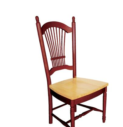 Southern Enterprises SU1813  Dining Room Chair