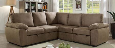 Furniture of America Alka Main Image