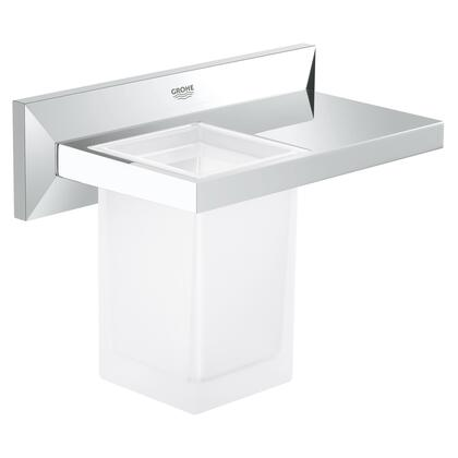 Grohe 40503000 1 1