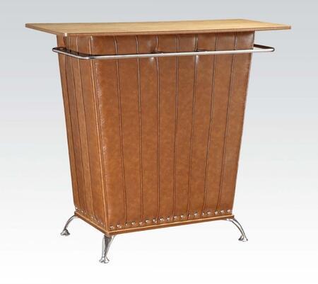 Acme Furniture 71565