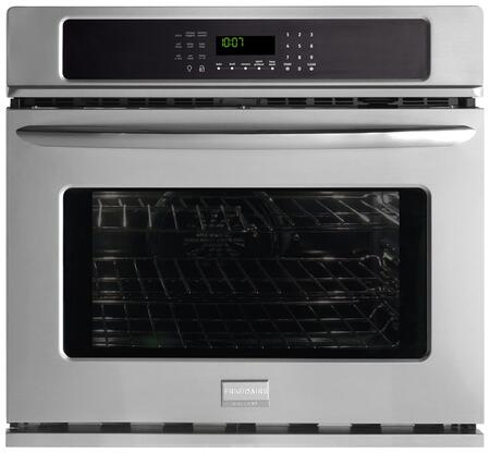 Frigidaire FGEW2765KF Single Wall Oven