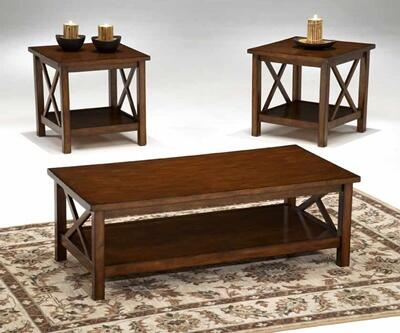 Bernards 8680  Table