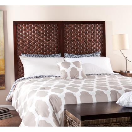 Holly & Martin HF42 Conlin Wall Mount Headboard