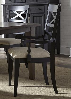 Liberty Furniture Hearthstone Main Image