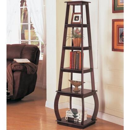 Coaster 800234  Wood  Bookcase