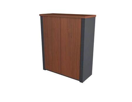 Bestar Furniture 995101139  Cabinet