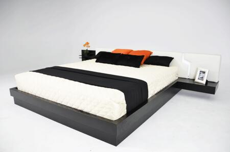 tourino modern bed with storage 1.