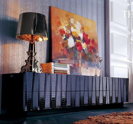 VIG Furniture VGUNAA531200