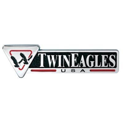 Twin Eagles TEUB36KIT