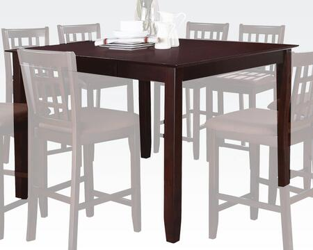 Acme Furniture 70680