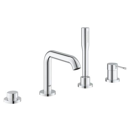 Grohe 19578001 1 1