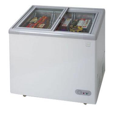 Avanti CF211G Freestanding Chest Freezer
