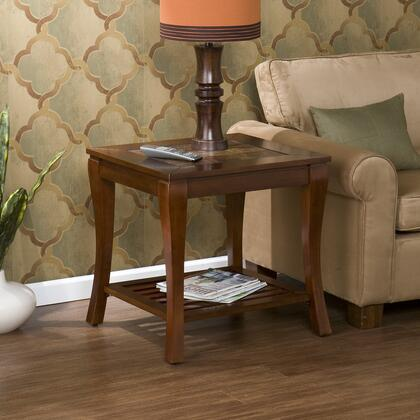 Holly & Martin 01232024405  End Table