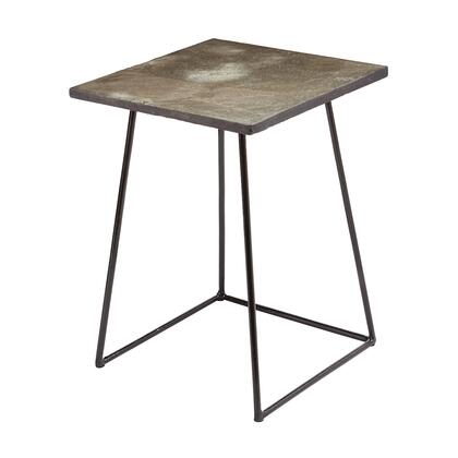 Dimond Concrete 159 016