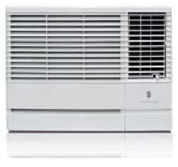 Friedrich CP18G30 Window Air Conditioner Cooling Area,