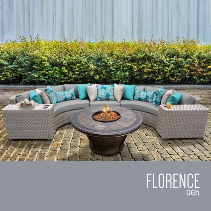 FLORENCE 06h