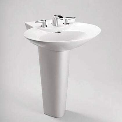 Toto LPT9084N11  Sink