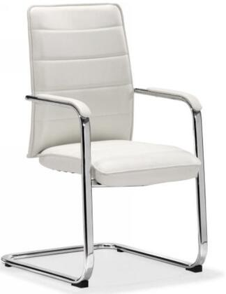 "Zuo 205169 22""  Office Chair"
