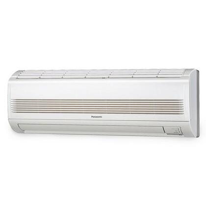 Panasonic CSMKE7NKU Mini Split Air Conditioner Cooling Area,