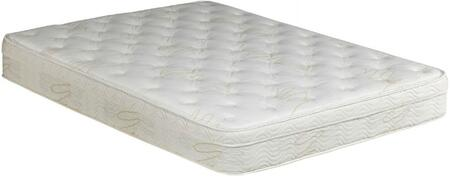 Boyd LILYSOFTK  King Size Mattress