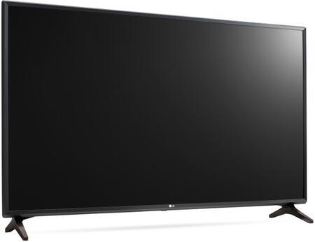 lg 32lj550b smart led tv appliances connection. Black Bedroom Furniture Sets. Home Design Ideas