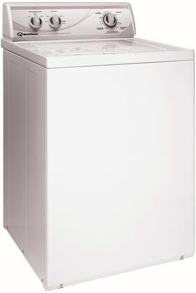 Speed Queen AWN412  3.3 cu. ft. Top Load Washer, in White