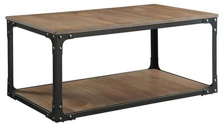 Acme Furniture 80450  Table