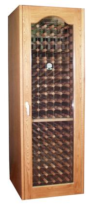 "Vinotemp VINO250PROVIO 28""  Wine Cooler"